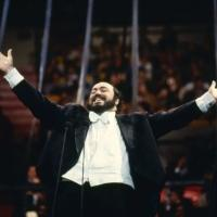 PBS to Air PAVAROTTI: A VOICE FOR THE AGES, 11/30