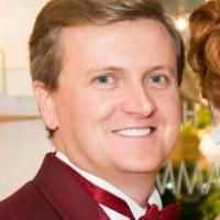 BWW Interviews: Aled Jones in White Christmas