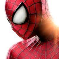 Drew Goddard to Write, Direct Sony's Spider-Man Reboot?