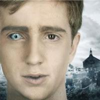 Second Season of BBC America's IN THE FLESH Debuts 5/10