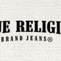 True Religion Merges with TowerBrook Capital Partners