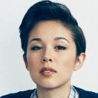 Kina Grannis Premieres 'Oh Father' via Refinery29