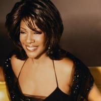 bergenPAC Adds Michael McDonald & TOTO, Mary Wilson & More Shows to Schedule