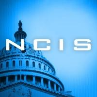 CBS's NCIS Up in Viewers and Key Demos