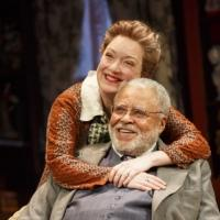 YOU CAN'T TAKE IT WITH YOU Extends Broadway Run Through February 22