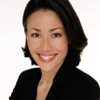 Ann Curry's Report on Climate Change to Air on NBC this Sunday