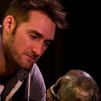 BWW Reviews: Gamut/HSC HAMLET Probes Character Dysfunctions