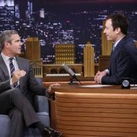 Scoop: THE TONIGHT SHOW STARRING JIMMY FALLON on NBC - Week of March 17, 2014