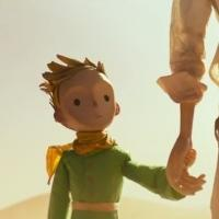 VIDEO: First Look - New International Trailer for THE LITTLE PRINCE