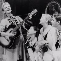 BWW TV Exclusive: From Page to Stage to Film- Preview Laurence Maslon's THE SOUND OF MUSIC COMPANION!
