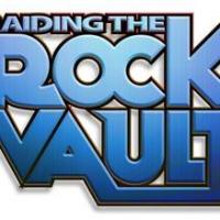 Mickey Thomas Joins All-Star Lineup of 'Raiding the Rock Vault,' Opening Tonight