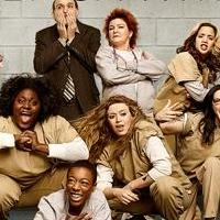 Netflix Sets Season Three Premiere Date for ORANGE IS THE NEW BLACK