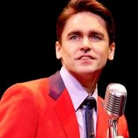 Original West End JERSEY BOYS Star Ryan Molloy to Join Broadway Company, 7/29