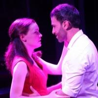 Review Roundup: Public Theater's VENICE