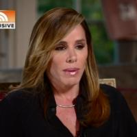 First Look - Melissa Rivers Tells NBC Mom's Death Was '100% Preventable'
