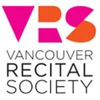 VRS' 2014-15 Season to Include Emanuel Ax, Igudesman & Joo and More
