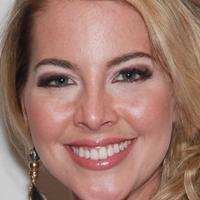 Morgan James Covers Paramore's 'Ain't It Fun'