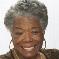 BREAKING: America's Poet Laureate Maya Angelou Dies at 86