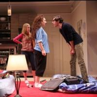 Joshua Harmon, Michael Zegen and Faith Leaders Set for Special Talkback After Roundabout's BAD JEWS Tonight