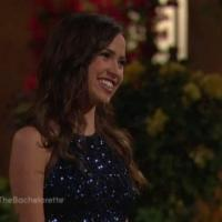 Kaitlyn or Britt? Watch the First Promo for ABC's THE BACHELORETTE!