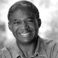 Pasadena Playhouse Adds South Coast Repertory's THE WHIPPING MAN to 2014-15 Season