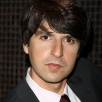 Demetri Martin Joins Cast of Showtime's HOUSE OF LIES