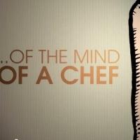 Sneak Peek- PBS Premieres THE MINDOF A CHEF Season 3 Pt II Tonight