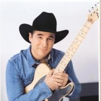 John Denver Tribute, Clint Black & More to Play Van Wezel this Weekend