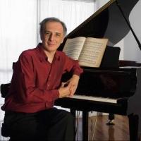 PianoFest Northwest Returns This Year at WICA, Running 4/22-26