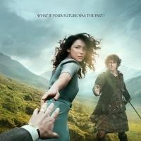 Starz Premieres OUTLANDER Tonight