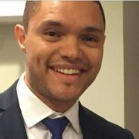 America Gets to Meet New DAILY SHOW Host Trevor Noah Through Inception Media Group's Live Comedy Performance