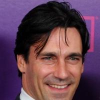 Disney's MILLION DOLLAR ARM, Starring Jon Hamm Begins Production