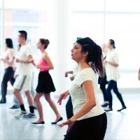 NYC Dance Week Kicks Off 2014 Lineup Today