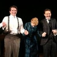 Photo Coverage: Bradley Cooper and THE ELEPHANT MAN Cast Take First Bows on Broadway