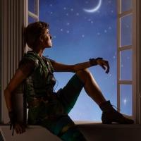PETER PANS Unite! Allison Williams, Sandy Duncan & Cathy Rigby to Appear on NBC's TODAY, 11/30