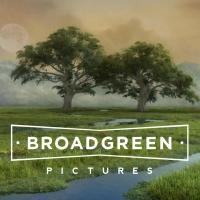 Broad Green Pictures Announces Production of BUENA VISTA SOCIAL CLUB