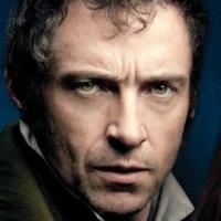 FLASH SPECIAL: Bring It Home! LES MISERABLES On DVD/Blu-ray