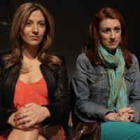 Laura Osnes, Jenn Colella & More to Guest on Next Episode of SUBMISSIONS ONLY, Airing 5/26 at Midnight on BWW