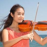 Music Academy Announces 2015 Summer Season