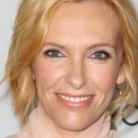 Production Begins on Horror-Comedy KRAMPUS, Starring Toni Collette & Adam Scott