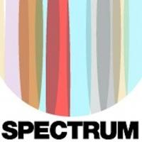 Jon Koones' LOVE-PETRA Set for Spectrum Miami, 12/4-8