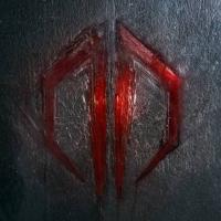 Destroid to Release Debut Album DESTROID - THE INVASION, 5/7