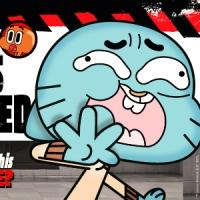 Cartoon Network's Original Series GUMBALL Picked-up for Two Additional Seasons