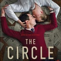 Stefan Haupt's THE CIRCLE Available Digitally 3/3; Out on DVD 3/31