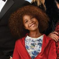 ANNIE Movie Soundtrack Now Available For Pre-Order, Out 11/17