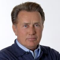 Martin Sheen to Star in THE WHALE, Premiering Summer 2014 on Animal Planet