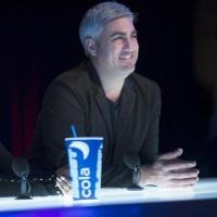 AMERICAN IDOL Winner Taylor Hicks to Appear on NBC's LAW & ORDER: SVU