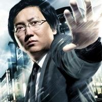 Masi Oka Returning for NBC's HEROES REBORN