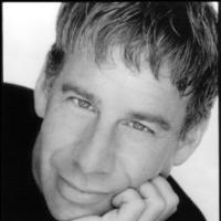 Stephen Schwartz To Compose Score For Vienna Musical About Mozart Collaborator in 2015-16