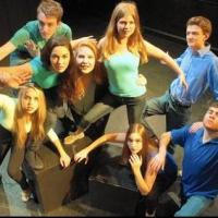 The Harbor Lights Theater Company's ENTER STAGE RIGHT Training Program to Kick Off 3/7